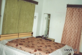 GMVN Gwaldam - Tourist Rest House Photos