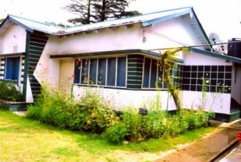 GMVN Gwaldam - Tourist Rest House Photos