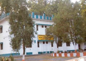 GMVN Kotdwara - Tourist Rest House Photos