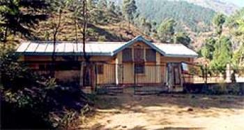 GMVN Purola - Tourist Rest House Photos