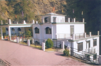 GMVN Rampur Tourist Rest House Photos