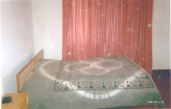 GMVN Rampur Tourist Rest House Photos