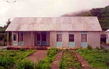 GMVN Reeh - Tourist Rest House Photos