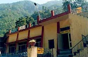 GMVN Sahastradhara - Tourist Rest House Photos