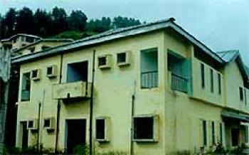 GMVN Sankri - Tourist Rest House Photos