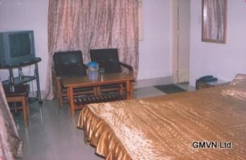 GMVN Srikot - Tourist Rest House Photos