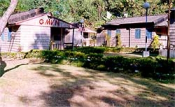 GMVN Tilwara - Tourist Rest House Photos