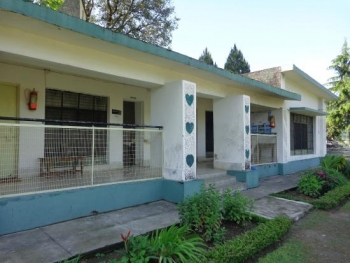 GMVN Ukhimath - Tourist Rest House Photos