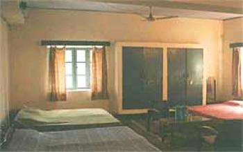 GMVN Wan - Tourist Rest House Photos