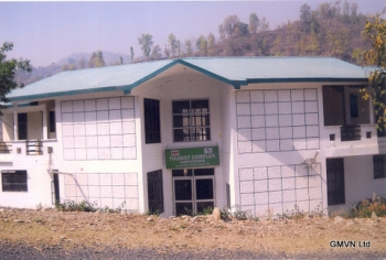 GMVN Yamkeshwar Tourist Rest House Photos