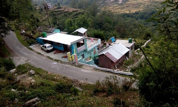 Hanumant Inn & Resort Photos
