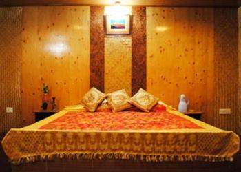 Himalayan Village Resort Photos