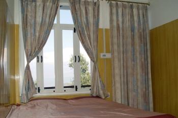 Himvadi Resort Photos