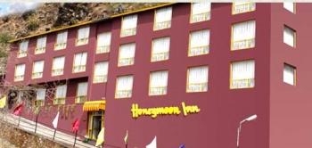 Honeymoon Inn Photos