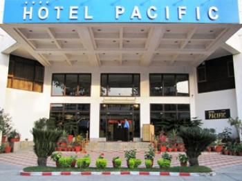 Pacific Photos
