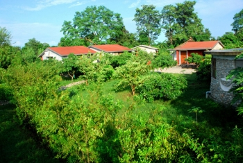 Jaagar Village Resort Photos