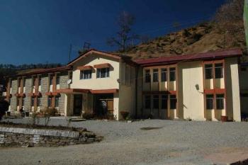 Jageshwar KMVN Tourist Rest House Photos