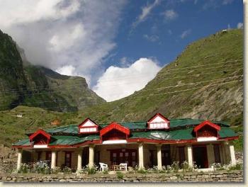 Jagirdar Guest House Photos