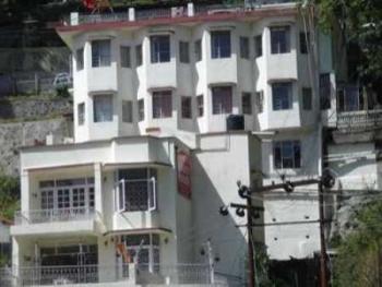 Jain Regency Photos