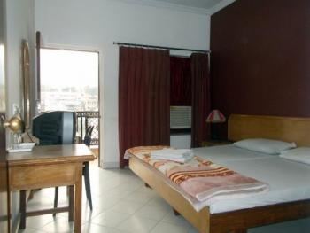 Jaipur Inn Photos