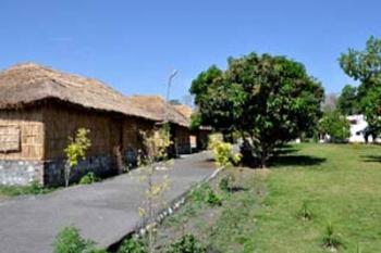 Jeevan Utsav Resort Photos