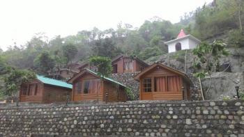Junglee Resort Photos