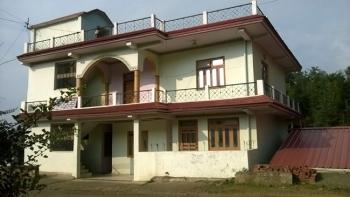 Kalptaru Guest House Photos