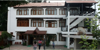 Kanatal Hermitage Resort Photos