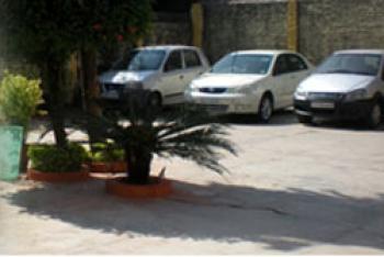 Kedia Resorts Photos