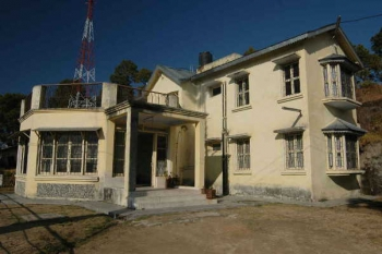 Khetikhan KMVN Tourist Guest House Photos