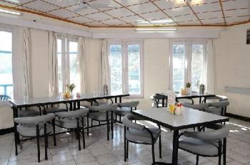 KMVN Tourist Rest House Photos