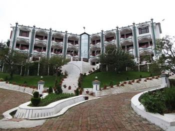 Krishna Orchard Resort Photos