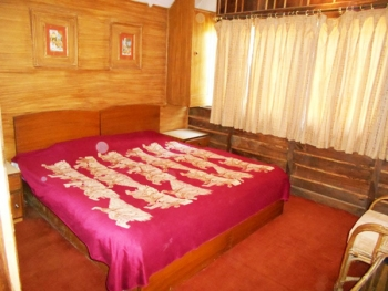 Kumaon Roop Resort Photos