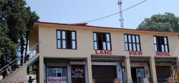 Lans View Photos