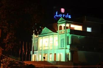 Lords Eco Inn Photos