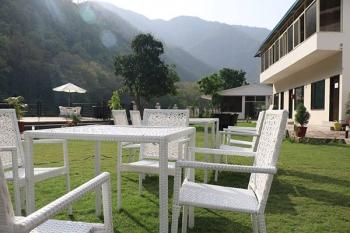 Mahayana Resort Photos