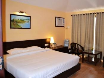 Mango Bloom Resort Photos