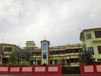 Mayank Resort Photos