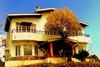 Merigold Cottage Photos