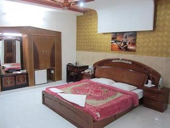 Motel Lalit Palace Photos
