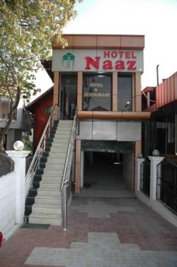 Naaz Photos