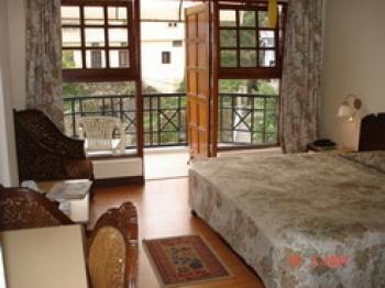 Nand Residency Photos