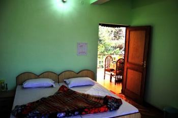 Nanda Inn Cottage Photos