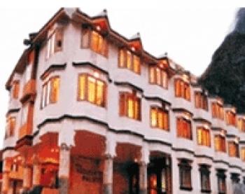 Narayan Palace Photos