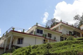 Natures Valley Resort Photos