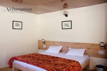 Nelangana Resort Photos