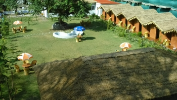 Ojas Resorts Photos