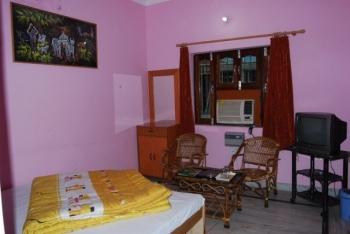 Om Resort Photos