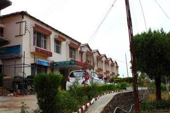 Pandava KMVN  Tourist  Rest House Photos