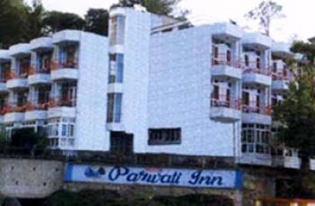 Parwati Homes Photos